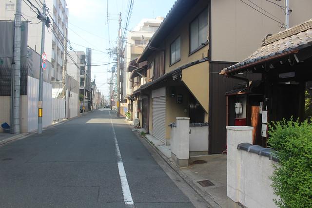 honkoji-gosyuin04001