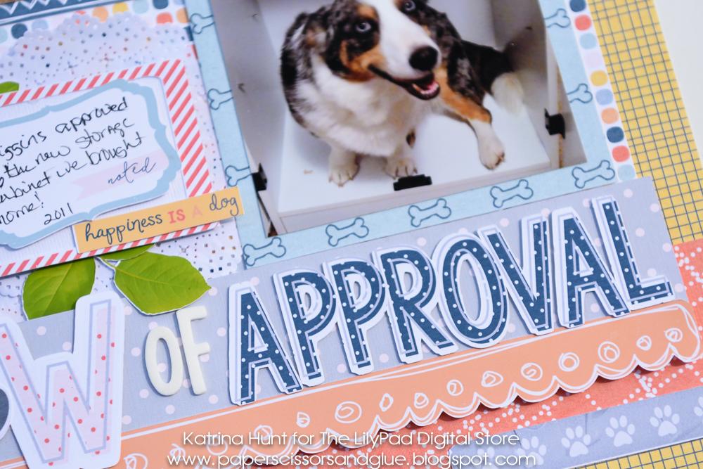 Paw_Of_Approval_Hybrid_Scrpabook_The_Lilypad_Becca_Bonneville_Katrina_Hunt_1000Signed-3