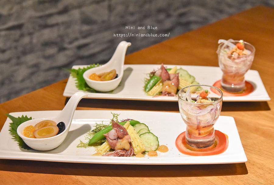 水森水產價格菜單 台中高檔生猛海鮮龍蝦餐廳12