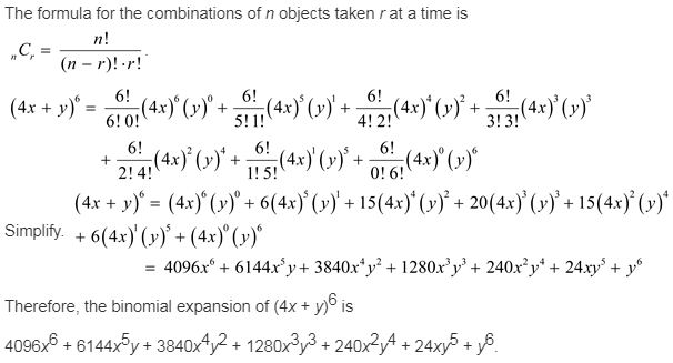 larson-algebra-2-solutions-chapter-10-quadratic-relations-conic-sections-exercise-10-5-47e1