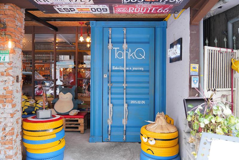 TankQ (5)