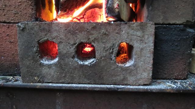 heatingwater2
