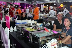 Penang International Food Festival 2018 PIFF 045