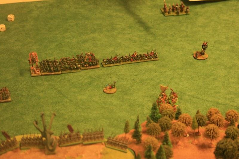 [1500 - Orcs & Gobs vs Elfes-Noirs] La poursuite des orcs 41873418921_1f17a290e0_c