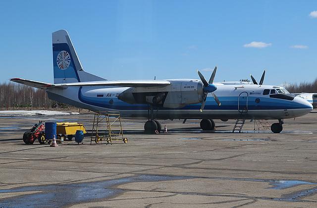 RA-26133