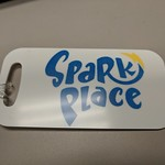 Spark Place projects