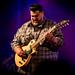 Nick Moss Band & Dennis Gruenling - Moulin Blues 05-05-2018-8242