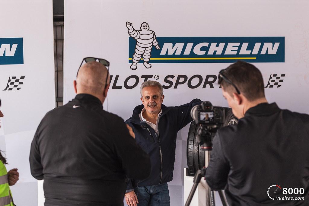 8000vueltas Experiences Michelin Pilot Sport 4S 2018-230