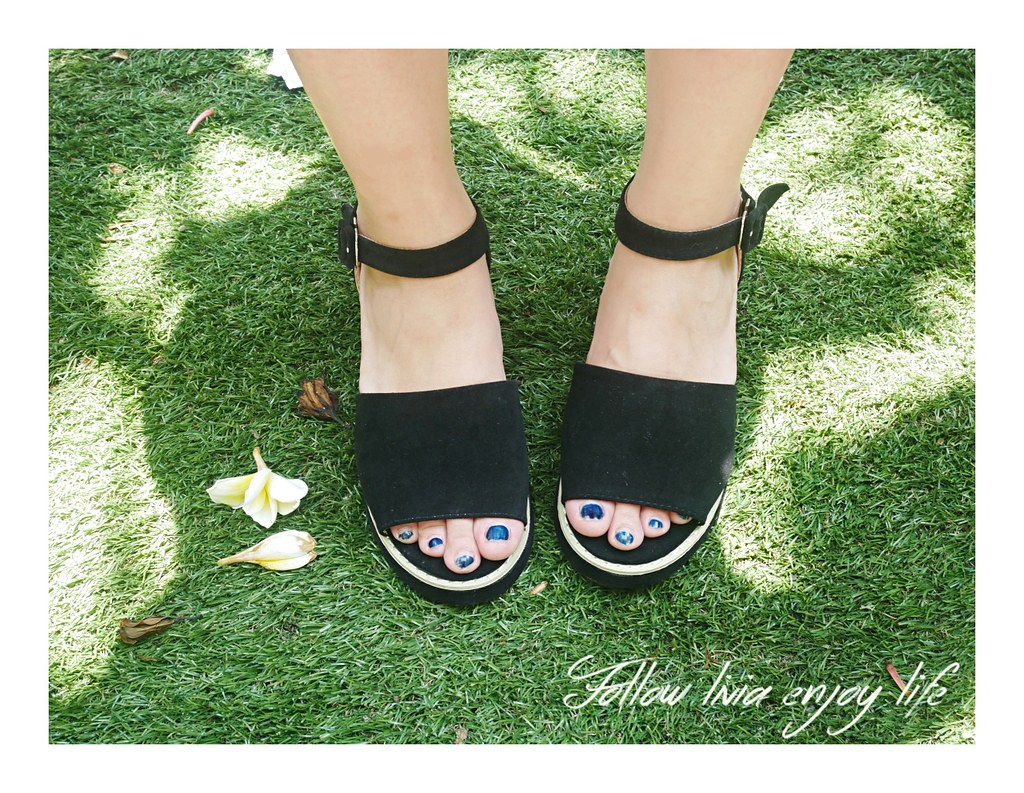 A-MAY STYLE52