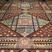 Chester Cathedral Floor 1