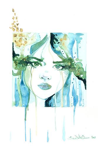 postkort_serena