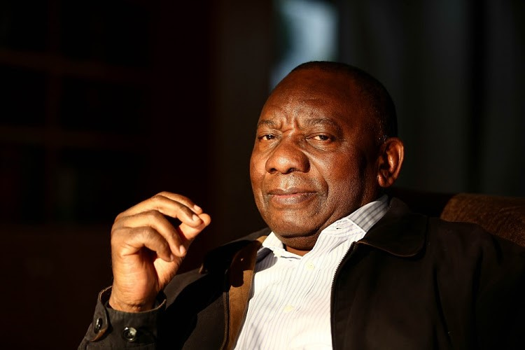 Cyril Ramaphosa's son to pay lobolo in Uganda