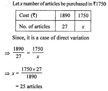 selina-concise-mathematics-class-8-icse-solutions-direct-and-inverse-variations-A-5