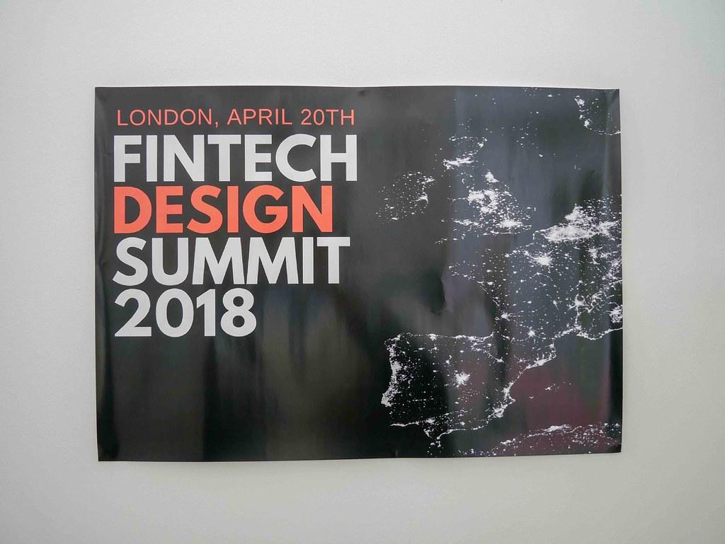 fintechdesign-1