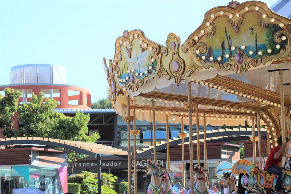 Fun Festival Heron City (82)