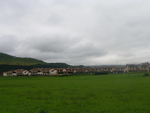 Lakuntza