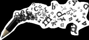 şiirde imge (imaj, metafor)