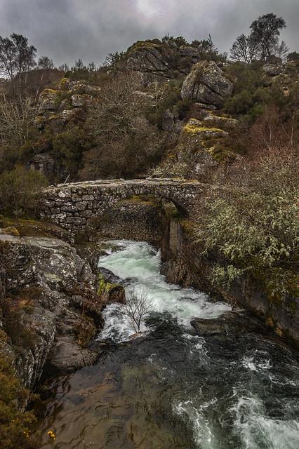 Parque Nacional Peneda-Gerês-5963a