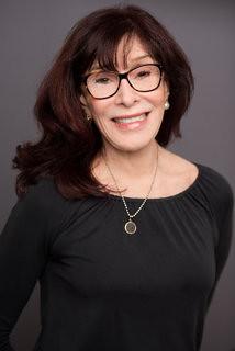 author Leslie Schweitzer Miller