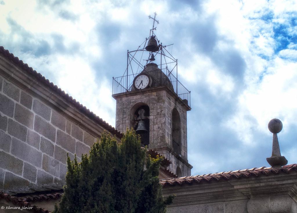 17.- CPIS - 3ª etapa (Viladerrei-Xinzo de Limia) (241)