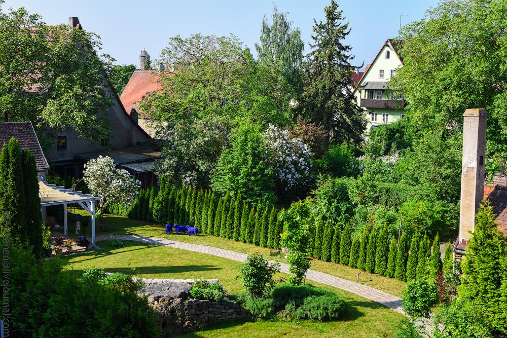 Rothenburg-(33)