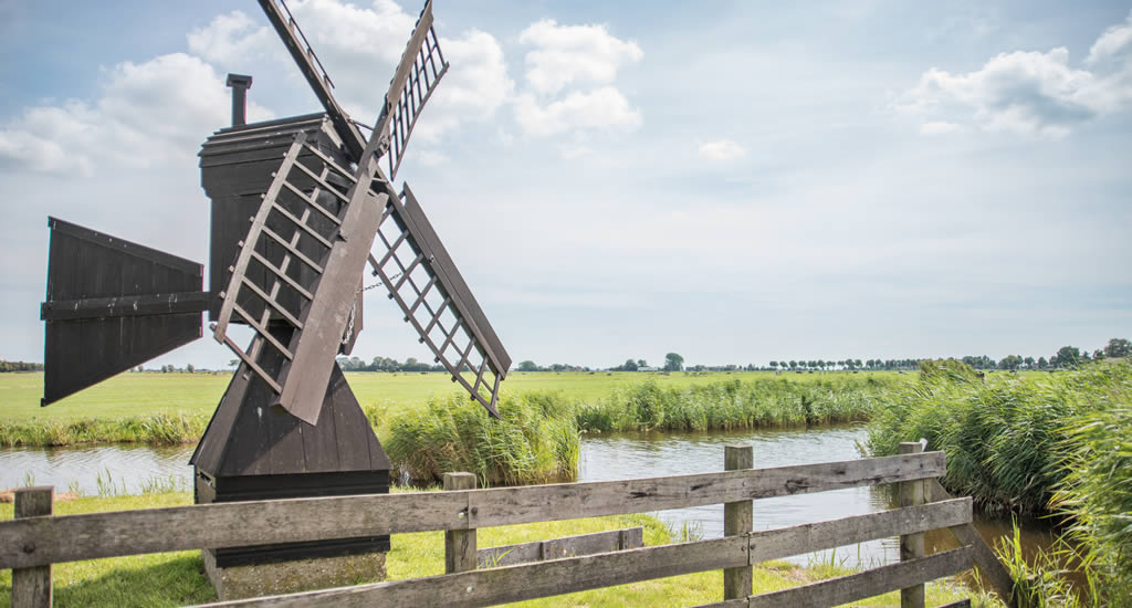 Villages near Amsterdam, half a day trip from Amsterdam | Your Dutch Guide