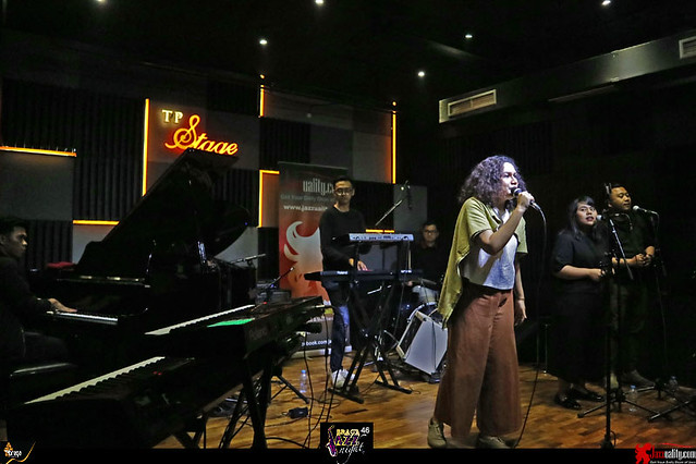 JazzualityatTP-07-GraceSahertian (11)