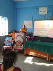 Samarth Shikshak Samarth Bharat Bhagalpur