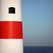 souter lighthouse redivivus