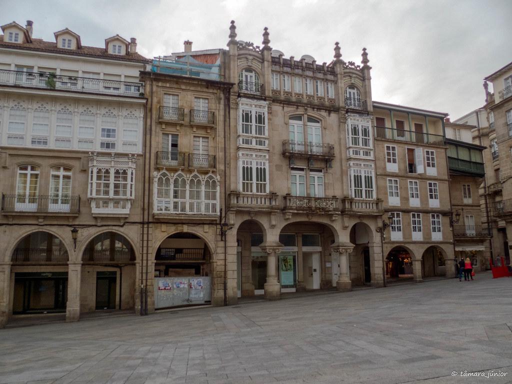 32.- CPIS - 5ª etapa (Allariz-Ourense) (245)