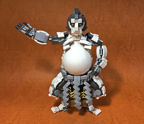 Robot Sumo wrestlers-01