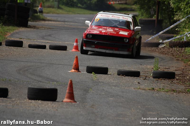 RallyFans.hu-12760