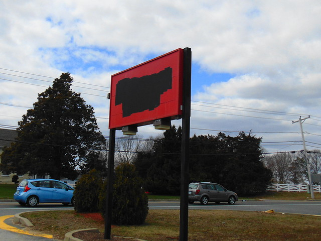 Benny's (Westerly, Rhode Island)