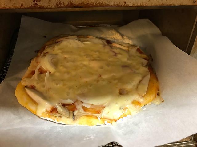 homemadepizza007