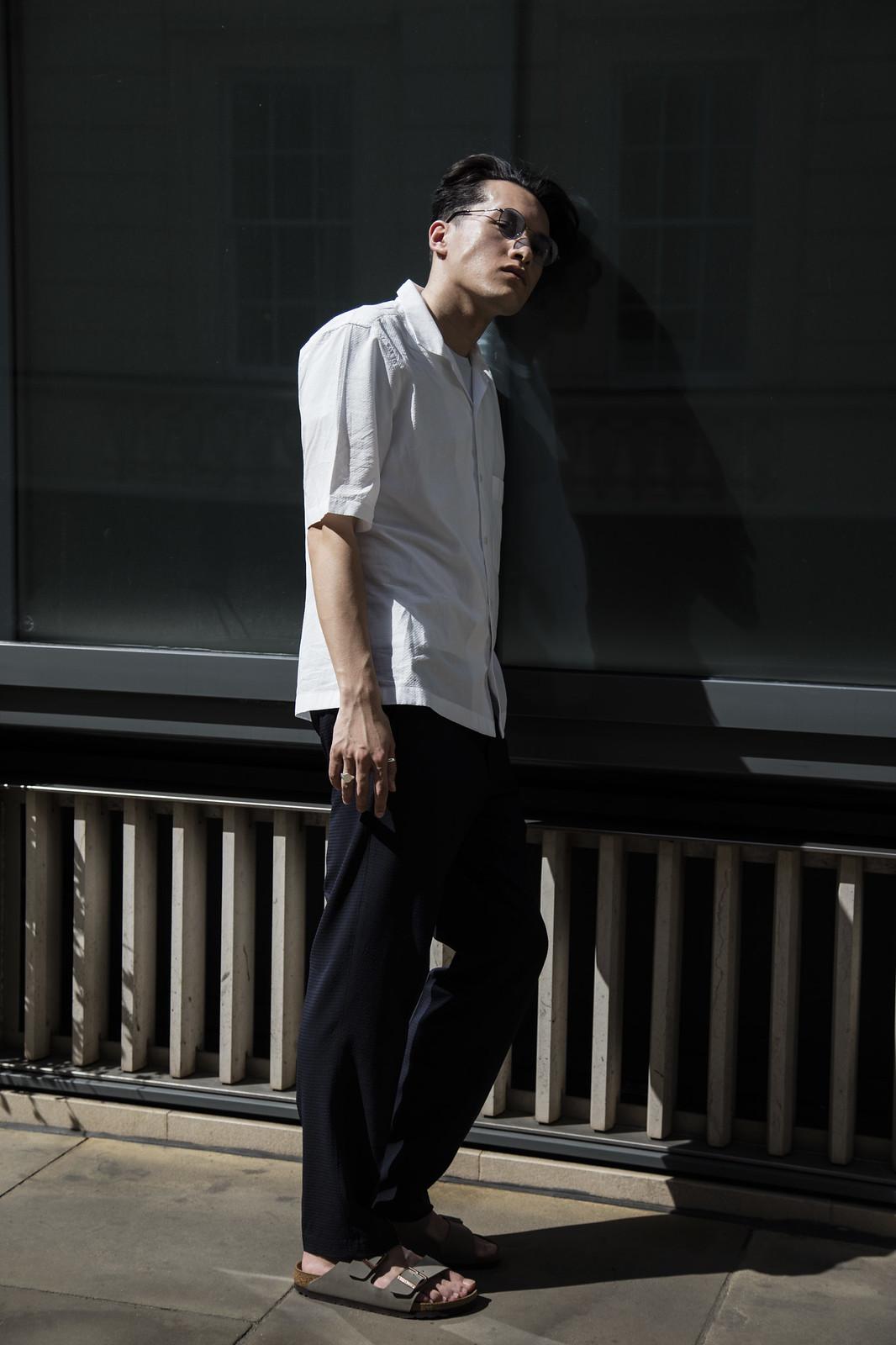 Jordan_Bunker_london_in_the_sun_8