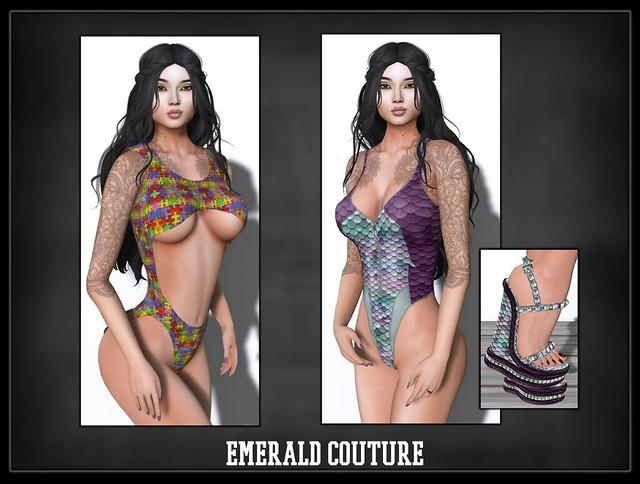 emeraldcouture1
