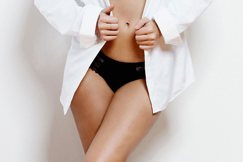 Vaginoplasty In Beverly Hills