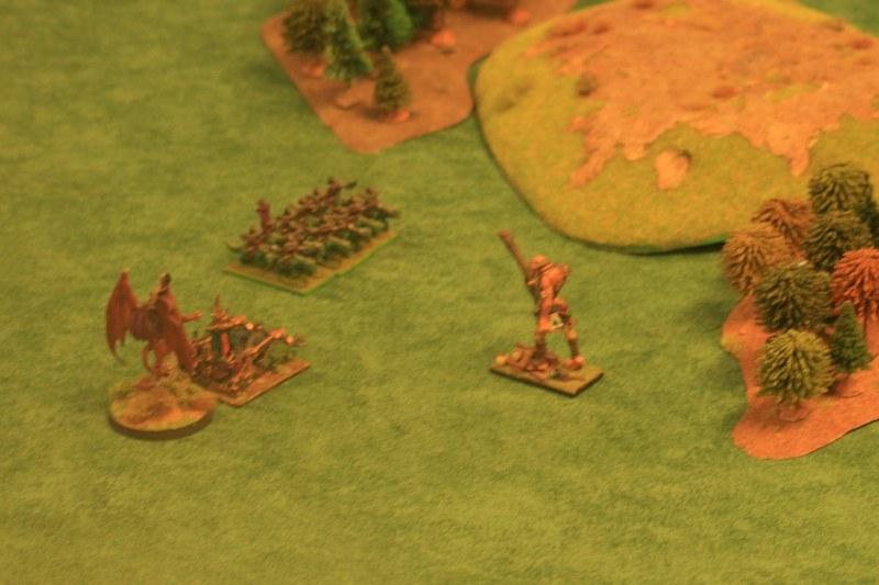 [1500 - Orcs & Gobs vs Elfes-Noirs] La poursuite des orcs 40066118600_e066c74cdb_c