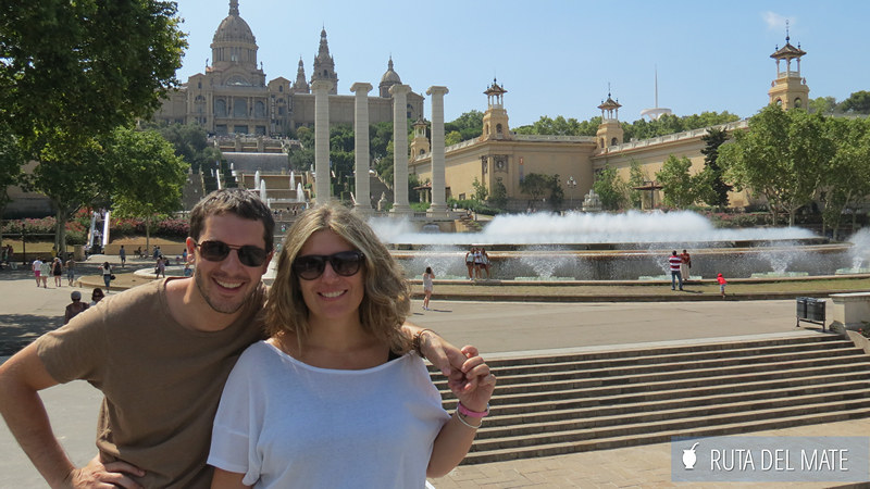 Que ver en Barcelona 45