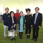 UMB Community Spring Festival 2018
