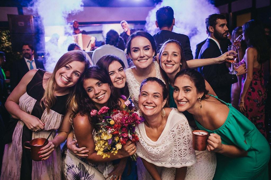 322_Aline+Dudu_BaixaRESBlog