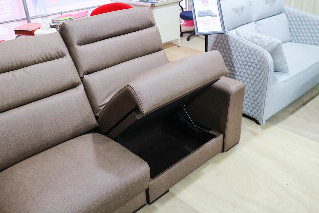 享坐沙發 (59)