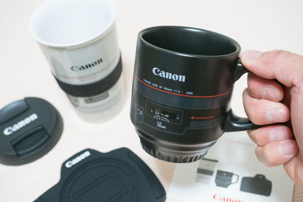 Canon_Lends_Mag-7
