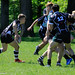 Saddleworth Rangers v Wigan St Patricks Under 15s 13 May 18 -10
