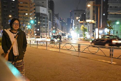 359 Asakusa Bashi (14)