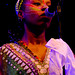 Seun Kuti & Egypt 80 Ft. Soweto Kinch-4673.jpg
