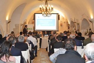 Putignano Convegno ACP (1)