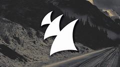Nikless vs ENV feat. OhEm - There U Go - Armada Music #YouTube #Armada #LuigiVanEndless #Armada #ArmadaMusic #Music #ElectronicMusic #Home #News https://youtu.be/5zxnovvuk-E Nikless vs ENV feat. OhEm - There U Go ▶ https://ARDP426.lnk.to/TUGYA Stream Deep