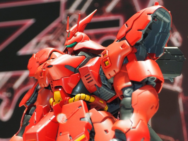 NEXT PHASE GUNPLA-04-2018_26