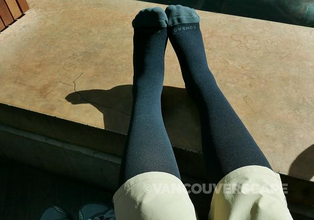 Comrad Socks-2